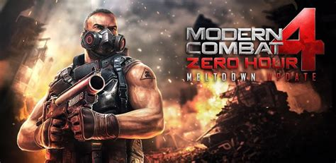 modern combat 4 apk full version sd files 07 19 13 apk download cracked modern combat 4 gangstar vegas