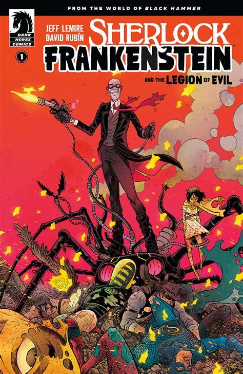black hammer 1 los sdcc 2017 the black hammer universe expands this fall blog dark horse comics
