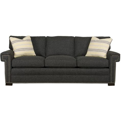 vanguard sleeper sofa reviews sofa menzilperde net