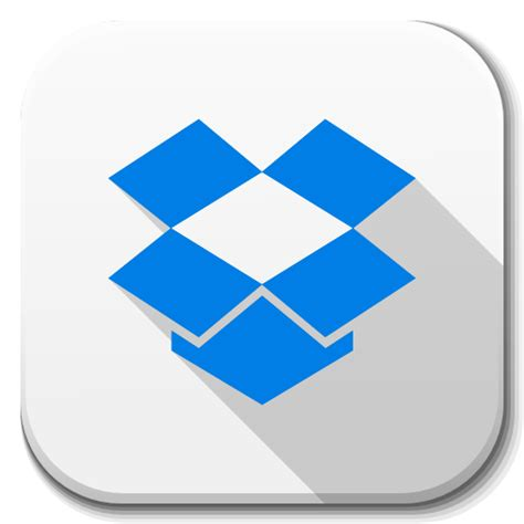 dropbox zip file size limit cheap budget yet still fast unlimited reliable seedbox