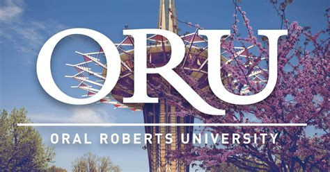 Oru Mba Degree Plan by Summer Leadership Opportunities Smore Newsletters
