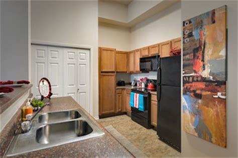 the centre at overton park apartments lubbock tx apartments the centre at overton park rentals lubbock tx