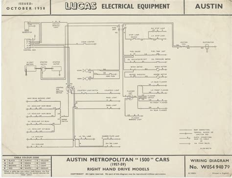 royal 120 volt motor wiring diagram wiring diagram