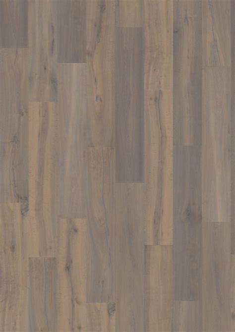 kahrs oak espace engineered wood flooring