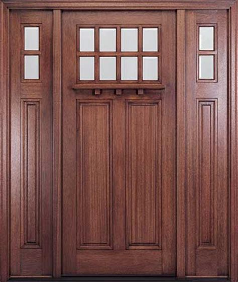 exterior entry doors craftsman style front doors entry doors exterior doors homestead doors