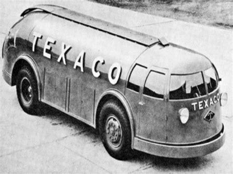 doodlebug tanker 1934 t doodlebug gas tanker truck gas