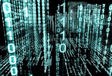 Gigaom   data numbers carlos castilla shutterstock 114969346