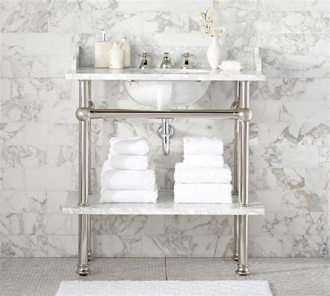 apothecary bathroom vanity dimensions are perfect for this vanity as well good