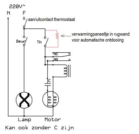 15 wiring diagram symbols haynes read electrical