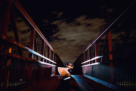 Useful Night Photography Tips for Beginning Photographers