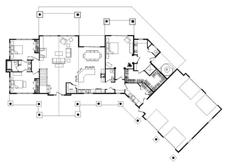 Jack And Jill Bathroom Floor Plans by Jack And Jill Bathroom Floor Plans Bathroom Floors