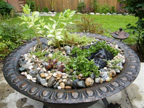planter pit 18 mind blowing diy outdoor pits