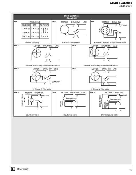 dewhurst reversing switch wiring diagram efcaviation
