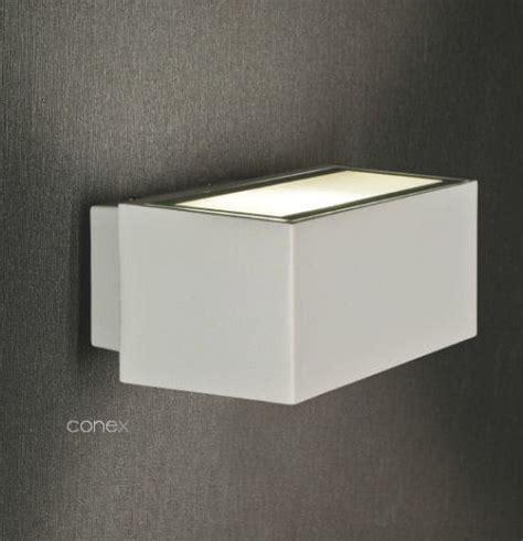 illuminazione da esterni conex illuminazione lade da esterno lade da