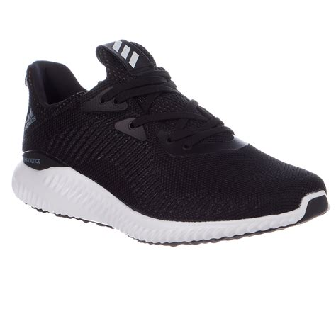 adidas mens running shoes adidas performance alphabounce m running shoe mens ebay