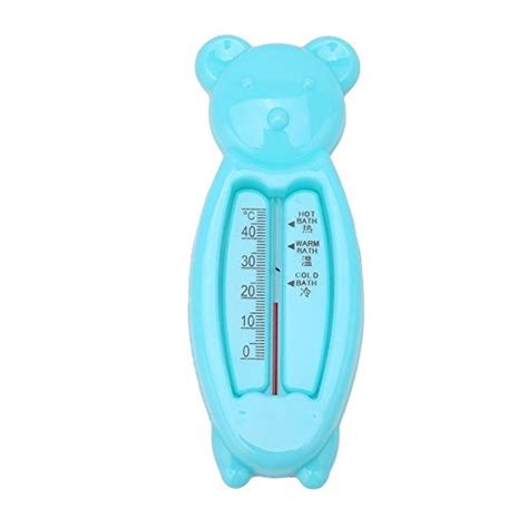 baby bathtub thermometer top best seller baby bath tub thermometer on amazon you