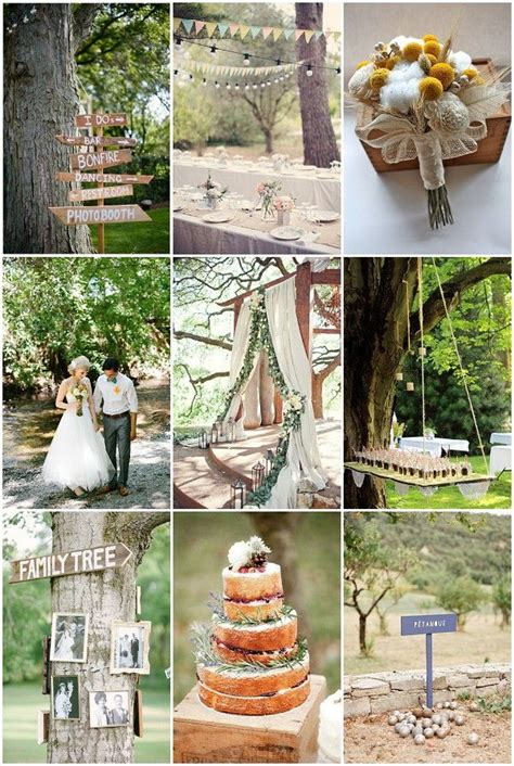 225 best images about backyard diy bbq casual wedding