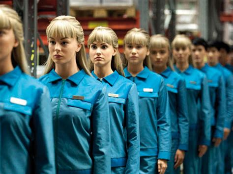 tv shows 2015 best new tv shows 2015 the best new shows for geeks in