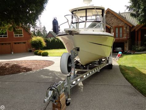 hydra sport boats prices hydra sports boats for sale boats