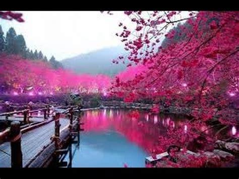 imagenes lugares hermosos del mundo los lugares mas hermosos del mundo youtube