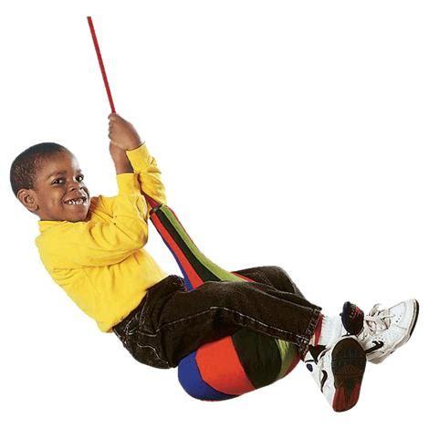 flaghouse swings flaghouse beano swing swings
