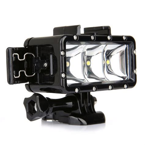 Flash Gopro for gopro picture more detailed picture about 2pcs