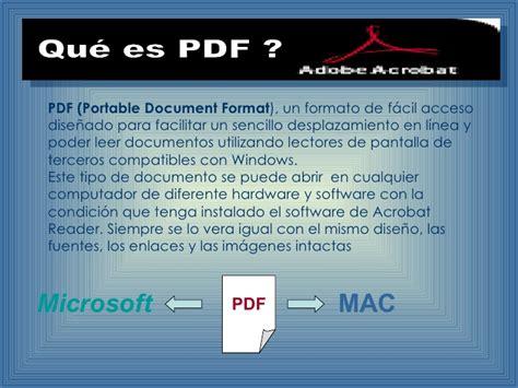 leer en linea iii millennium pdf software de aplicacion adobe reader