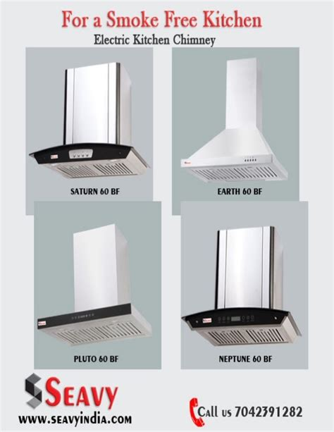 Kitchen Chimney Price In Delhi seavy kitchen appliances gas stove built in hobs