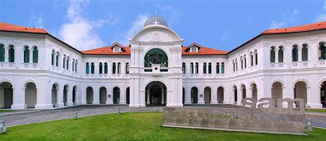 singapore museum new year an with siuli curatorial co of the
