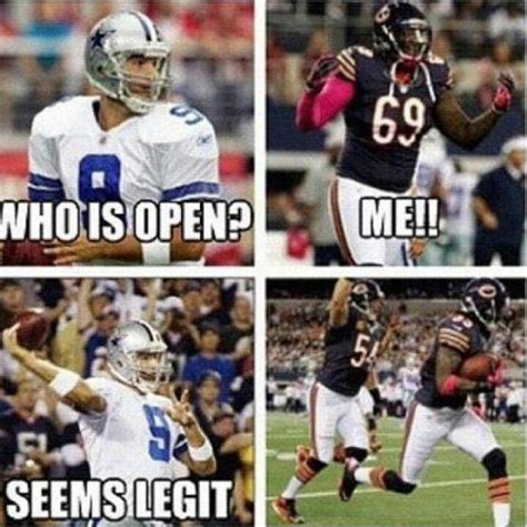 Romo Interception Meme - 84 best images about dallas cowboys suck funny memes and