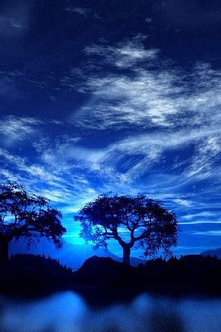 Blue Mood irresistibleparis blue mood