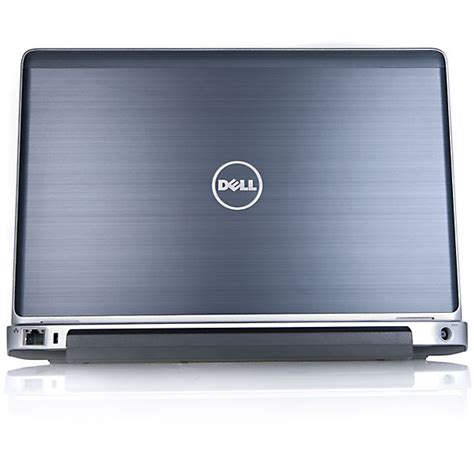 Laptop Dell E6220 dell latitude e6220 laptop specs