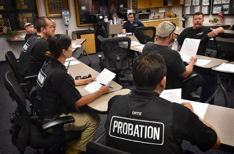 the badge career criminal apprehension team is