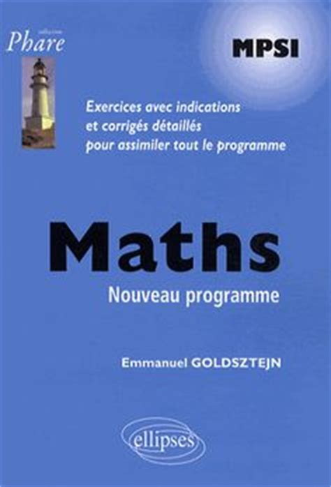 diagramme potentiel ph fer exercices corrigés math 233 matiques mpsi 1re 233 e jean claude martin les