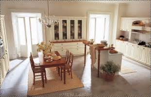 interior house design kitchen 22 home plans interior