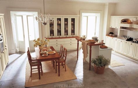Interior House Design Kitchen 22 Home Plans Interior Designs For Beach House Designs