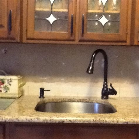 backsplash for santa cecilia granite backsplash ideas to compliment santa cecilia granite