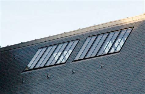 fenetre de toit castorama 2614 fenetre de toit castorama avec fenetre de toit fixe