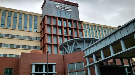 tallahassee emergency room capital regional opens tallahassee s third mental health center wfsu