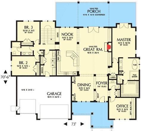 1700 sq ft house plan jasper 17 001 315 from planhouse home plans house plans floor 11 best modular homes images on pinterest modular homes