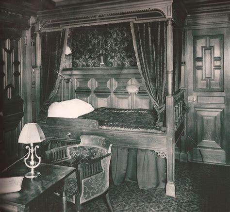 titanic 1st class bedrooms 1000 images about titanic on pinterest st vincent