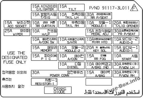 car service manuals pdf 2010 hyundai azera on board diagnostic system service manual 2010 hyundai azera user manual 2010 hyundai azera reviews and rating motor trend