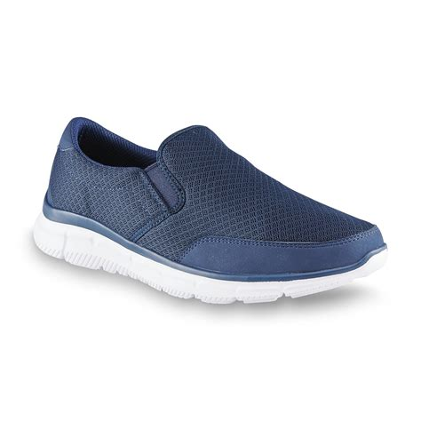 boat shoes removable insoles mens removable insole shoes kmart male removable