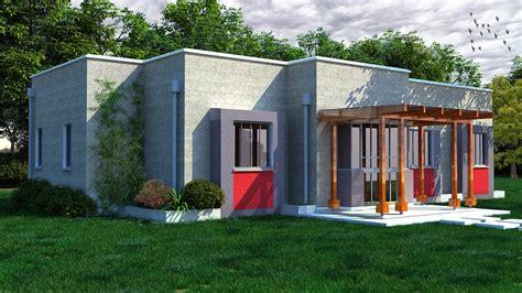 modern house real estate kenya real estate house designs modern house