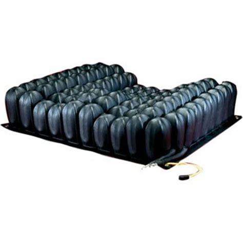 roho cusion roho enhancer wheelchair seat cushion ideamobility