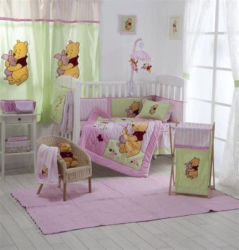 Winnie The Pooh Curtains For Nursery Winnie The Pooh Nursery Bedding And Curtains Jpg 600 215 628 Pinterest