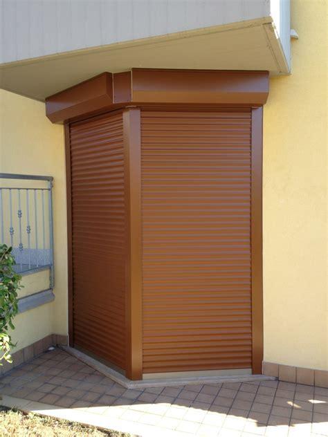 tapparelle interne serramenti tapparelle porte blindate e interne