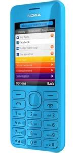themes of nokia asha 206 nokia asha 206 free themes download dertz