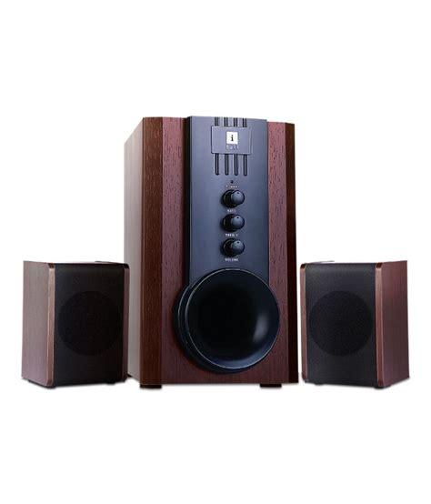 swans m50w 2 1 multimedia speakers price