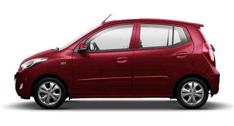 hyundai i10 review mileage hyundai i10 price in india hyundai i10 mileage reviews